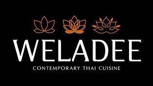 Weladee Logo Final - black.jpg