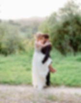 Hochzeitsfoto_Toskana_6.jpg