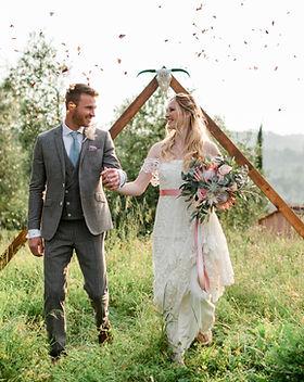 Hochzeitsfoto_Toskana (2).jpg