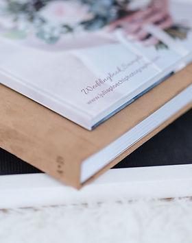 Fotobuch Hochzeitsalbum-15.jpg