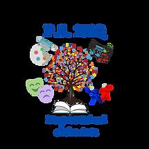 P.S. 171Q school logo