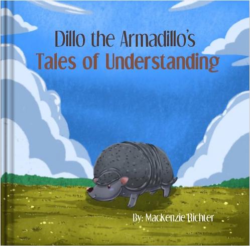 Dillo's Tales of Understanding