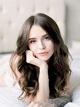 Bridal Hair, Bridal Makeup, On-Location, Airbrush Makeup, False Lashes, Eyelash Extensions, Brow Shaping