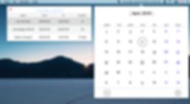 screenshot_feature_event_list.png