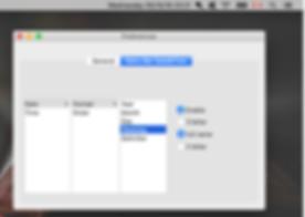 screenshot_feature_settings.png