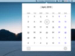 screenshot_feature_calendar.png