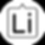 Lilius App Icon.png