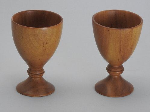 Decorative cups