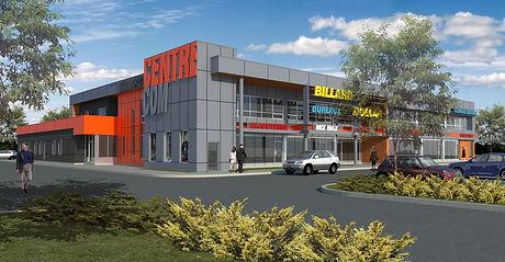 centre-commercial-vue1-10juin.jpg