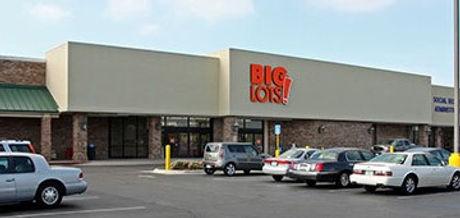 choctaw plaza image 3.jpg