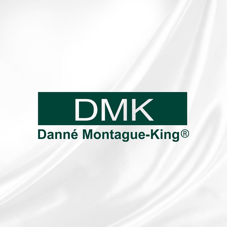 DMK_käsi.png