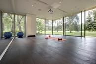 bespoke-pilates-studio-3rdspace-img~c7f1