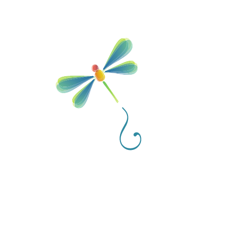 dragonfly .png