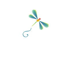 dragonfly for website2.png