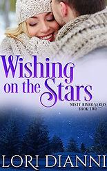 Wishing on the Stars Ebooks.jpg