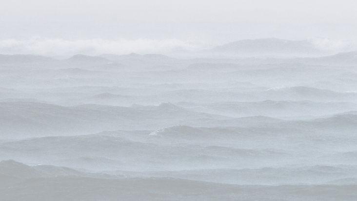 Stormy Sea_edited.jpg