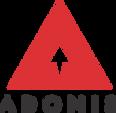 adonis-logo.png
