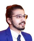 Harshal_edited.png