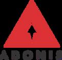 adonis-logo_edited.png