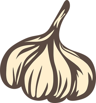 Garlic Clove.png