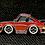Thumbnail: Porsche 911 SC Pin
