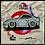 Thumbnail: Widebody Datsun 260Z Pin