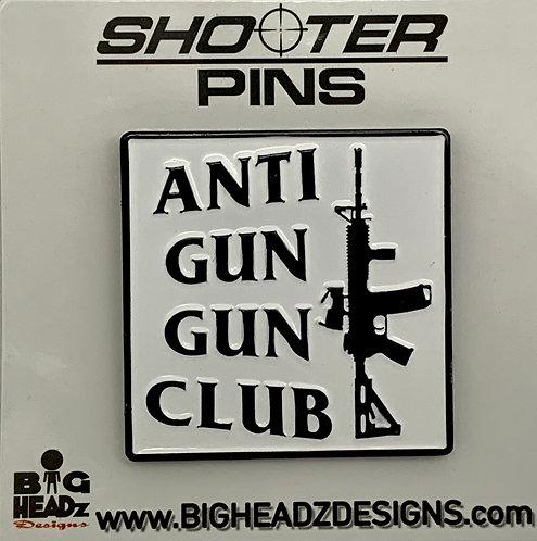 SP-AGGC Pin