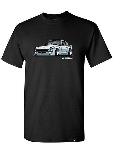 Datsun 260Z CAR-toon Combo Pack