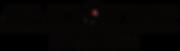 shooter pins logo WEB 1020.png