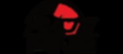 Ride Pins Logo.png