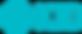 mykid-logo-blue.png