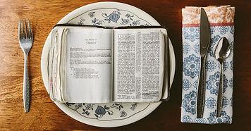 bible-on-a-plate.jpg