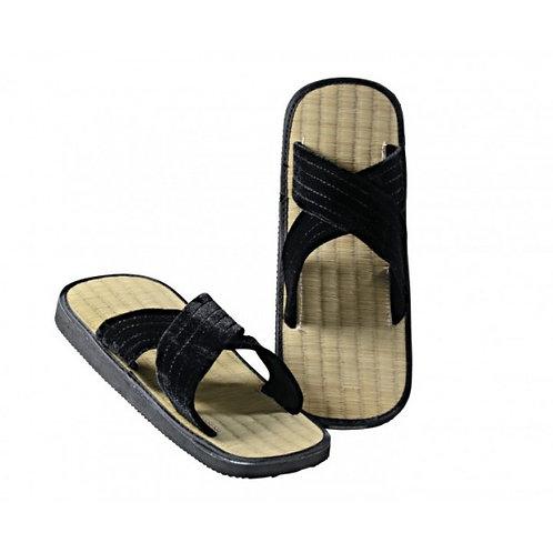 Sandales Zori / Zori Sandals