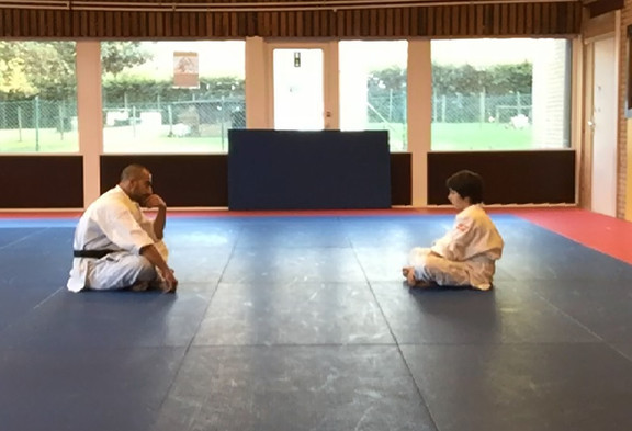 Coaching_privé_junior_1.jpg