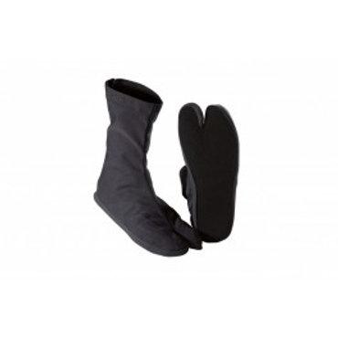 Chaussures d'intérieur Tabi / Tabi indoor shoes