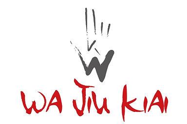 Wa-Jiu-Kiai-Logo-JPG_edited.jpg