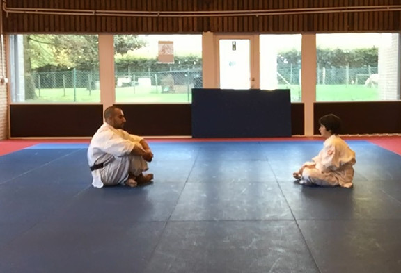 Coaching_privé_junior_4.jpg