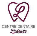 Logo Ladeuze.jpg