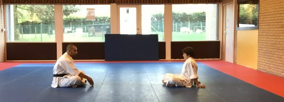 Coaching_privé_junior_2.jpg