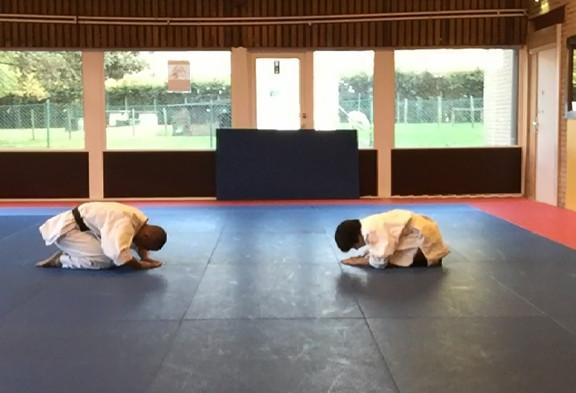 Coaching_privé_junior_5.jpg
