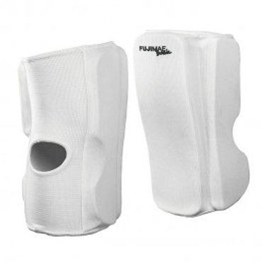 Protection Genoux / Knee protection