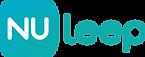 Nuleep+1080+Logo+(4).png
