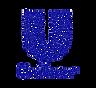 Unilever-Logo_edited.png