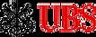 ubs-logo-investment-banking-wealth-manag