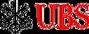 ubs-logo-investment-banking-wealth-management-png-favpng-jMdd5mhT5ZNTEK4BausMyDLzZ_edited.