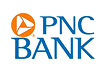 PNC-Bank-Logo_edited.png