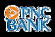 PNC-Bank-Logo_edited.png