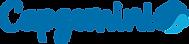 1200px-Capgemini_201x_logo.svg.png