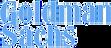 oldman-sachs-logo-goldman-and-sachs-logo-11563048766cgprvruxi3_edited_edited.png