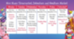 timetable for website.jpg